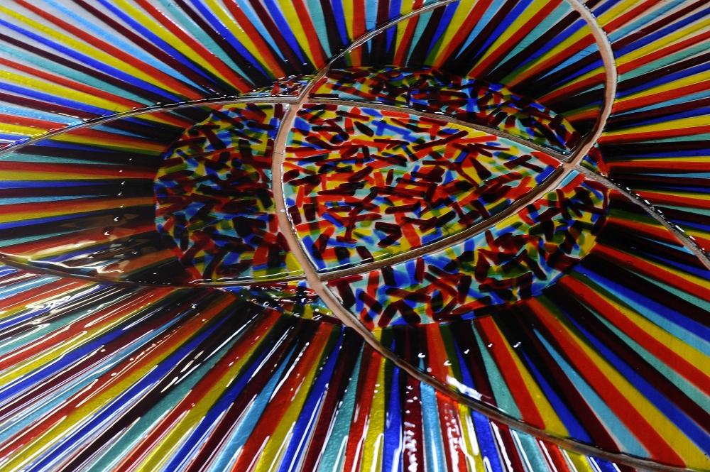 OOTMARSUM -  kerkraam met het de zon EDITIE: alle FOTO: Charel van Tendeloo - DTCT CvT20140327