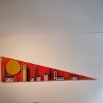 oranje-3hoek-landschap